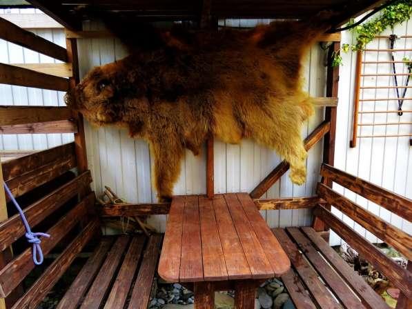 Отдыхайте с комфортом в гостевом доме в Сочи фото 17
