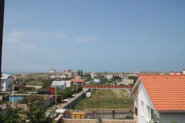 Меняю элитный дом в Севастополе на недвижимость в др. странах в Симферополе фото 5