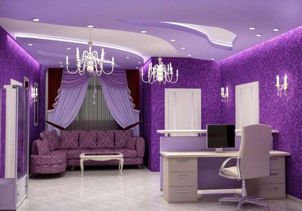 Продаю салон красоты премиум класса в ЦАО