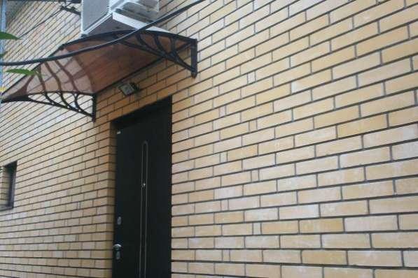 Дом в Краснодаре меняем на дом в Подмосковье. в Москве фото 18