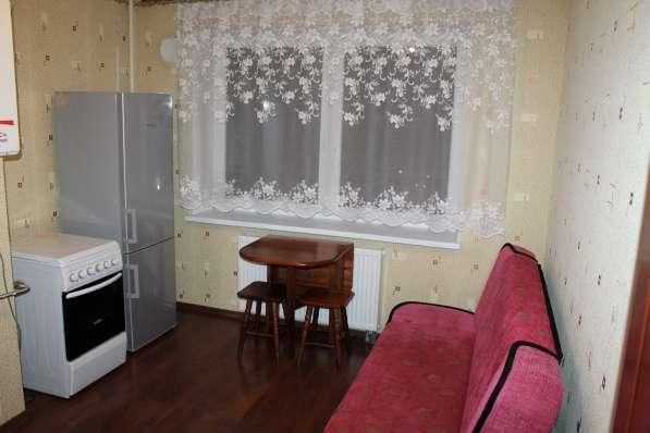 Сдам квартиру в зеленоградске у моря в Калининграде фото 5