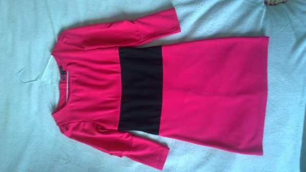 Продаю платье от Marc Jacobs