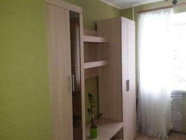 Продам 1 комнату гостиничного типа р-н П. Поле ул. Шекспира