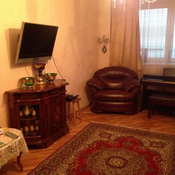 Продается отличная 1-комнатная квартира ул. Трофимова