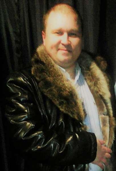 Адвокат по уголовным делам Смирнов Сергей Александрович