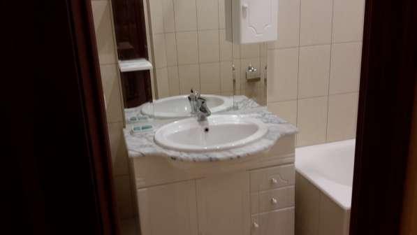 Квартира посуточно в Нижнем Новгороде фото 4