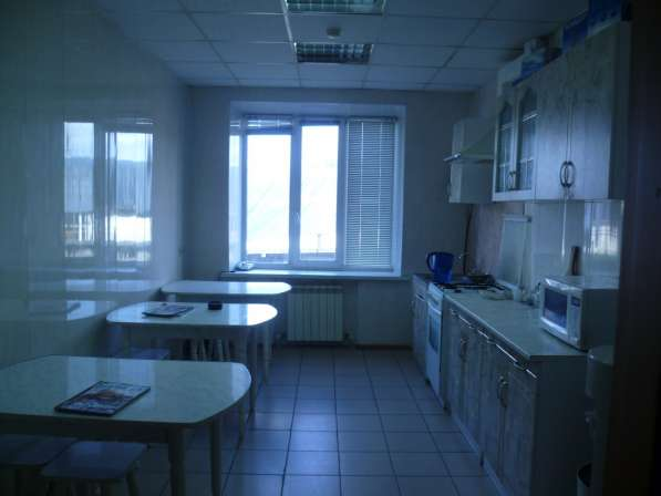 Аренда офиса и склада в Рязани фото 4
