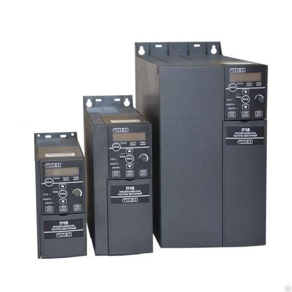 Автоматика для систем вентиляции по оптовым ценам ценам в Челябинске фото 3
