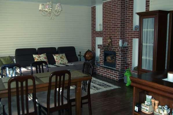 Продам дом Полтава (лесные поляны)