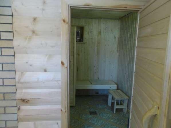 Продам участок с баней в элитном коттеджном поселке в Екатеринбурге фото 3