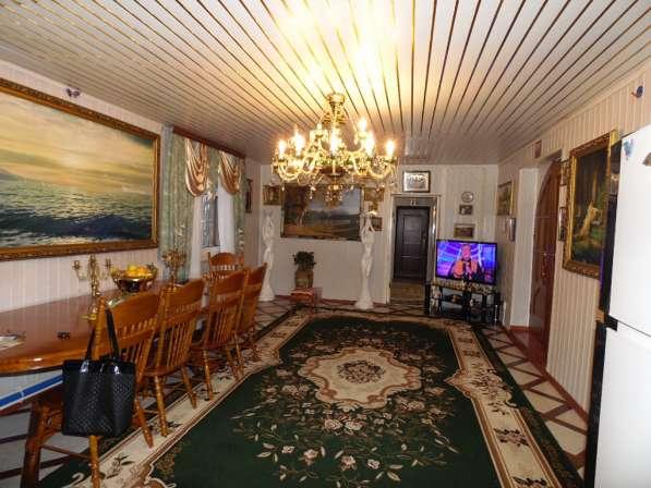 Продаю дом 250 кв. м. д. Рязанцы Московская обл в Сергиевом Посаде фото 11