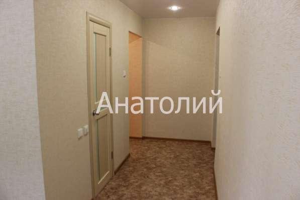 Продам гостинку с выделенной кухней в Томске фото 3