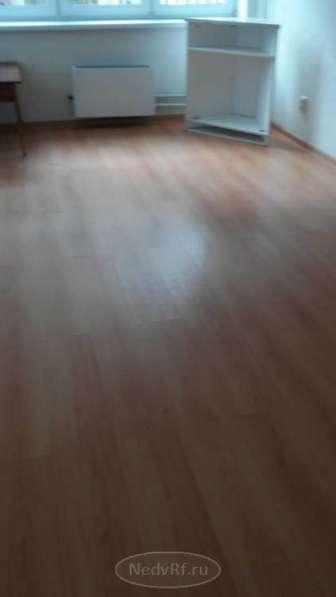 Продается двухкомнатная квартира в Екатеринбурге фото 9