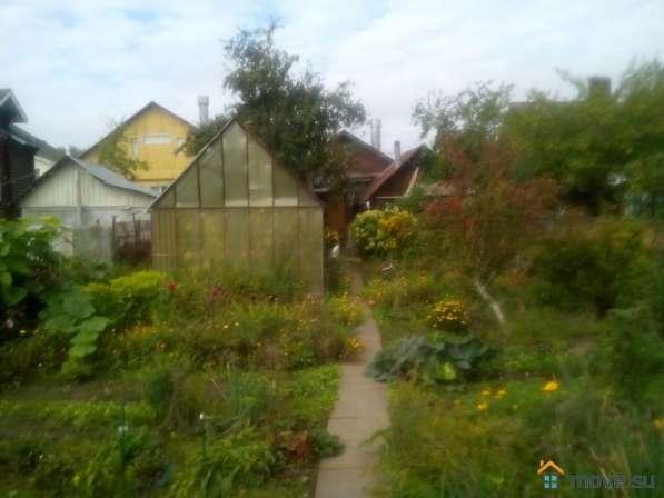 Продажа дома в Ногинске фото 3