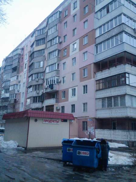 Меняю Одессу, Украина на города Центральной России, ЮБК в фото 4