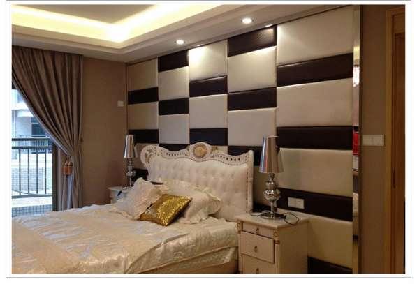 Изготовление декоративных стеновых панелей