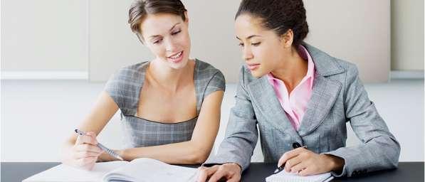 ТРЕБУЮТСЯ менеджеры для работы с базой Покупателей