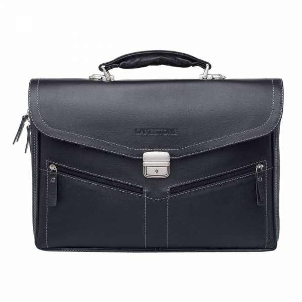 Растяжка, покраска,ремонт,химчистка, обуви, сумок, портфелей в Перми фото 6