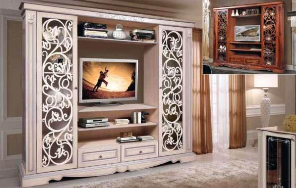 Продается набор мебели для гостиной