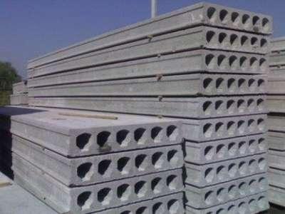 Жби И бетон Жби И бетон