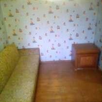 Сдам комнату, в г.Новосибирск