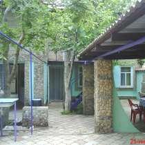 Продам дом в Крыму. Штормовое. 25 км. от Евпатории, в Евпатории