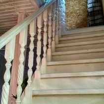 Изготовленные лестниц по индивидуальному заказу, в г.Минск