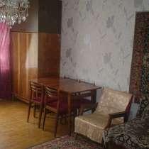 Сдам 2-х комн. квартиру в Зеленограде 7-ой район, в Зеленограде