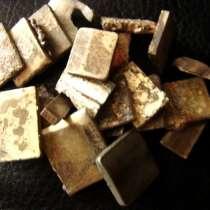 Куплю Техническое серебро(дорого), в Новокузнецке