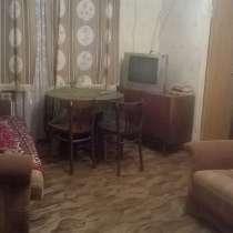 Аренда 3-х комнатной квартиры в районе ул. Мичуринской, в Тамбове