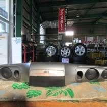Потолочная акустическая система Sanyo FSP-88, в Омске