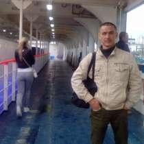 Василий, 49 лет, хочет пообщаться, в Краснодаре
