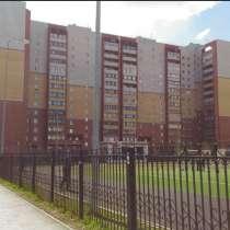 Продам коммерческую недвижимость (165 м2) в г. Тюмень, в Тюмени