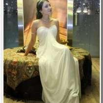 Фотограф на свадьбу, в Санкт-Петербурге
