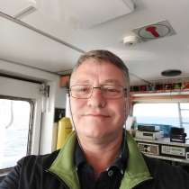 Алексей, 58 лет, хочет пообщаться – Я обычный человек, хочу общения, в г.Таллин