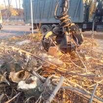 Вывоз строительного мусора. Грузчики, газель, ломовоз, в Верхней Пышмы