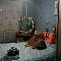 3-к квартира, 67 м², 2/9 эт, в г.Рязань