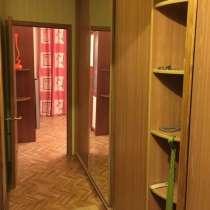 Сдается отличная квартира в Бибирево на улице Коненкова, в г.Москва
