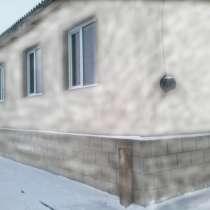 Дом в пригороде в районе санатории турара рыскулова, в г.Тараз