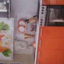 Мебель продажа и на заказ, в Краснодаре