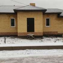 ПРОДАМ КИРПИЧНЫЙ ДОМ, в Ульяновске