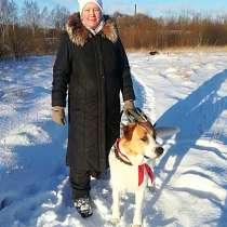 Ольга, 58 лет, хочет познакомиться – Ищю друга для счастья, в Санкт-Петербурге
