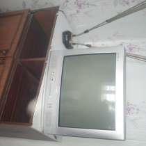 Цветной телевизор Витязь, в г.Самара