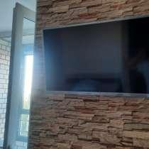 Продам телевизор 81 диагональ, в г.Тюмень