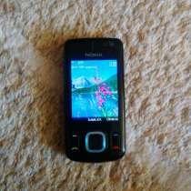 Телефон нокиа, в Москве