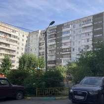 Сдам 2к на ул. Судостроительной 133 в Красноярске, в Красноярске