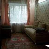 Комната, в г.Рязань
