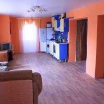 Продаю загородный дом 20 км от Нижнего, в Городце