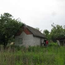 Дача, в г.Брянск