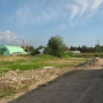 Продажа: Земельный участок в Литве, в г.Клайпеда